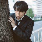 NHK記者 弦本康孝容疑者の経歴と衝撃の実態