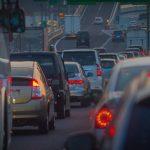 GW渋滞予測2018  高速道路混雑のピークはいつ?
