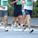 原裕美子【マラソン】は摂食障害!なぜ万引き?
