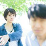 宮根誠司 嫁のまゆみと別居中!隠し子騒動再燃と関係か?